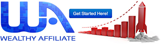 wealthy affiliate web hosting