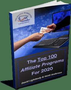 Top100AffiliatePrograms