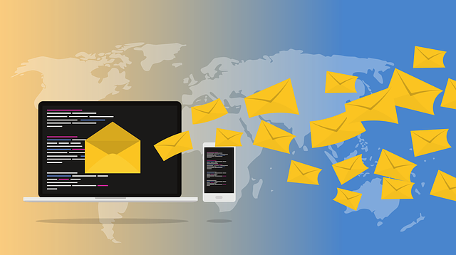 How To Create An Email Mailing List