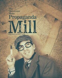 propagandamill