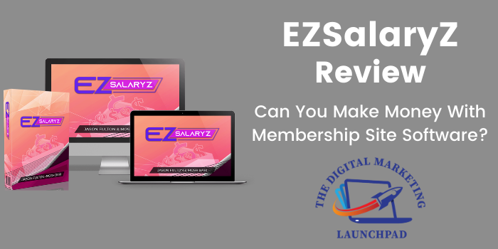ezsalaryz review