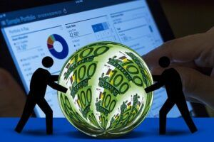 Wealthy Affiliate Web Hosting